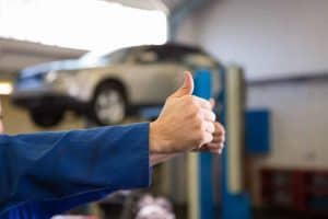 Pre-Purchase Inspection: Top Five Components That Need to Be Checked