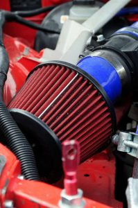 Enhance Honda Civic Performance By AVOIDING These 5 MODS