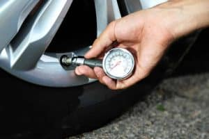 Car/Truck Care Blunders You Should Avoid - As Per Top Raleigh Mechanics